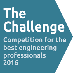 The Challenge Engineering