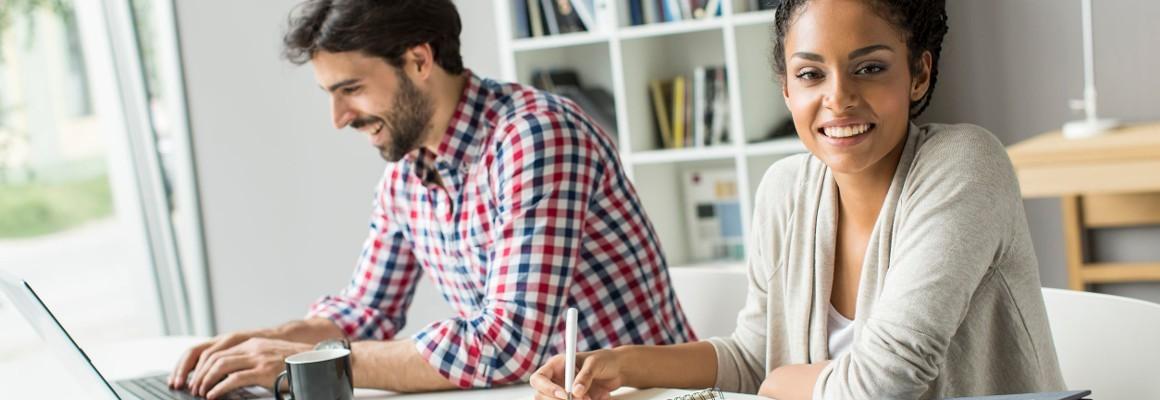 2014 dating site beoordelingen